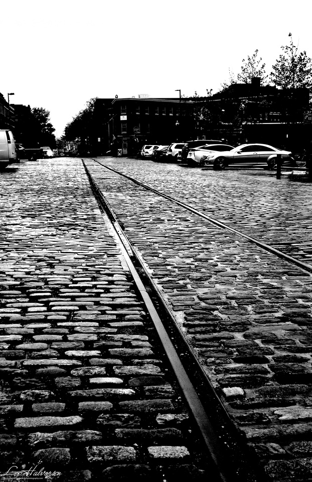 Fells Point, Baltimore, MD