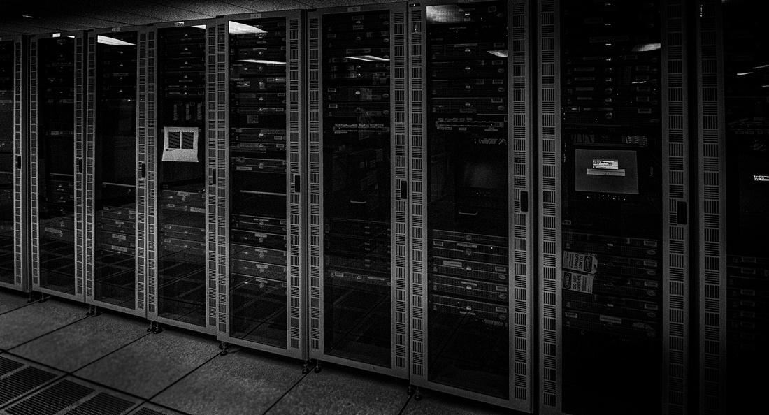 Computer Banks